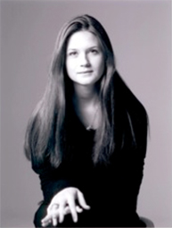 2011-New Bonnie Wright Promo [The Philosophers Official Twitter]