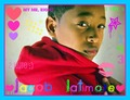 4 jacob - jacob-latimore photo