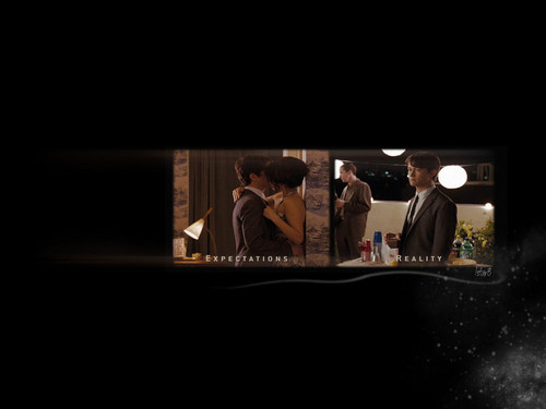 500 Days of Summer wallpaper titled 500DaysOfSummer!