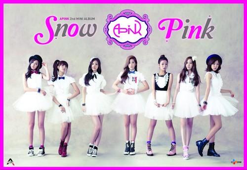A roze - teaser photo!
