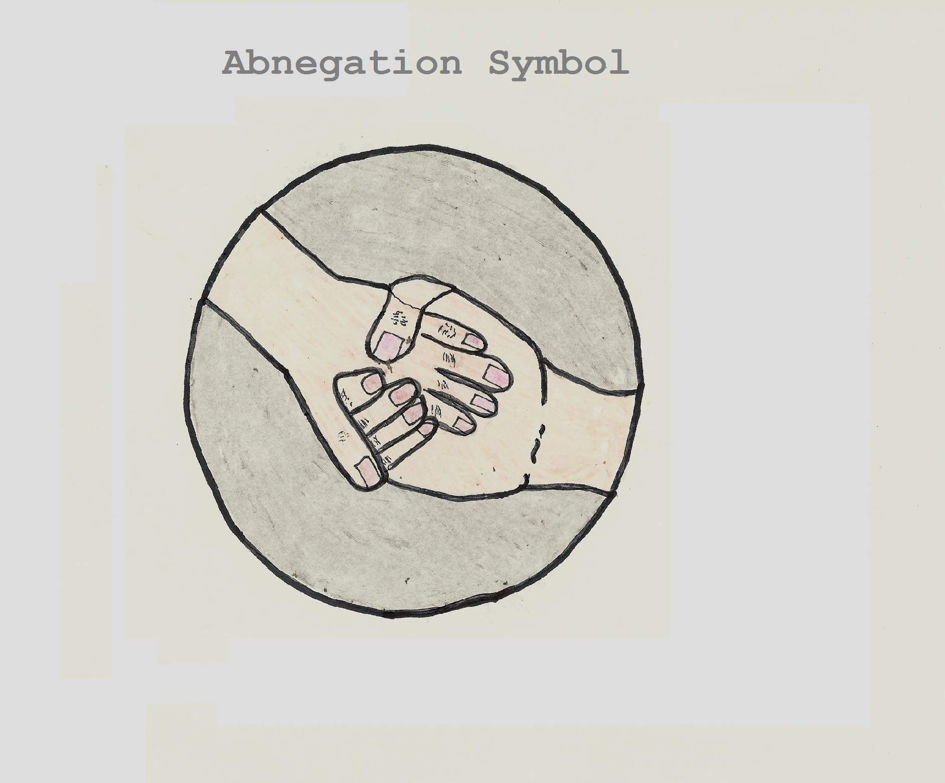 Abnegation - Divergent Fan Art (27016473) - Fanpop
