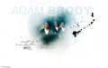AdamBrody! - adam-brody wallpaper