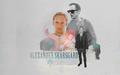 alexander-skarsgard - Alexander Skarsgård wallpaper