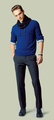 Alexandre Cunha for Celio - male-models photo