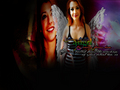 AlysonHannigan! - alyson-hannigan wallpaper