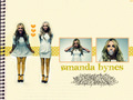 AmandaBynes! - amanda-bynes wallpaper