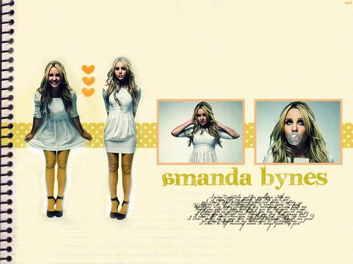 AmandaBynes!