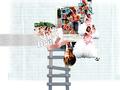 amanda-bynes - AmandaBynes! wallpaper