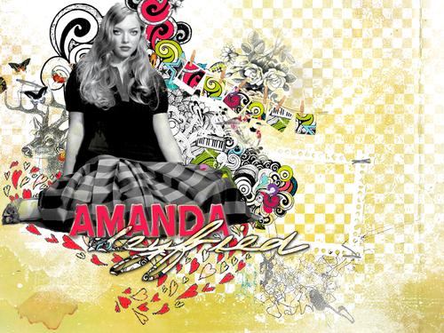 AmandaSeyfried!