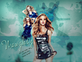 AmandaSeyfried! - amanda-seyfried wallpaper