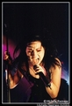 Amy Lee Fan art - evanescence fan art