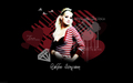 AshleeSimpson! - ashlee-simpson wallpaper
