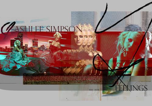 AshleeSimpson!
