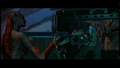 Avatar - Deleted Scenes - michelle-rodriguez screencap