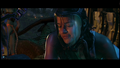 michelle-rodriguez - Avatar - Deleted Scenes screencap