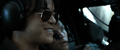 Avatar - Trailer Caps - michelle-rodriguez screencap