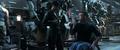 michelle-rodriguez - Avatar - Trailer Caps screencap