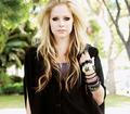Avril :D