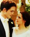 BD New Stills - twilight-series photo