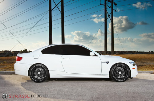 BMW wallpaper probably with a sedan, a coupe, and a hatchback entitled BMW M3