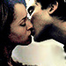 Bamon kissing!! - bonnies-multi-shippings icon