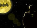 Batman/The Dark Knight - batman wallpaper