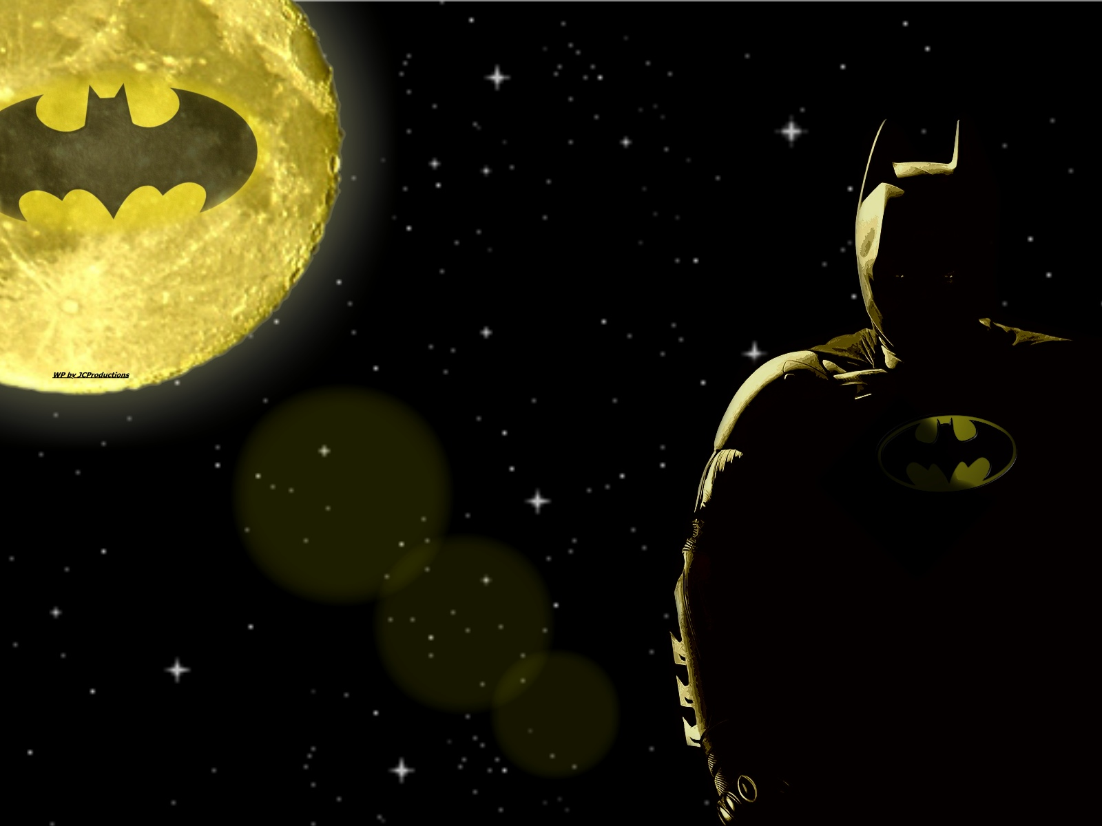Batman Wallpaper Probably Containing An Embryonic Cell Entitled The Dark Knight