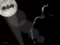 Batman - dc-comics wallpaper