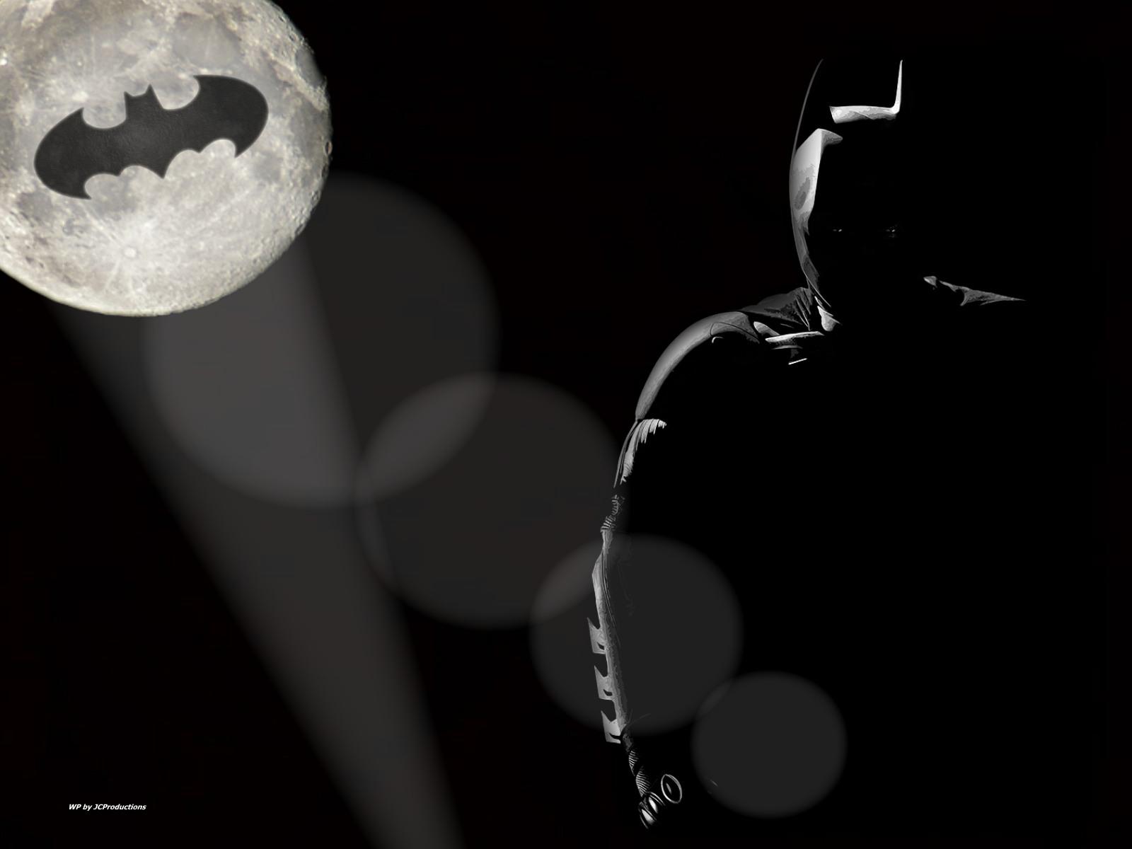 dc comics images batman hd wallpaper and background photos 27009082