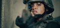 michelle-rodriguez - Battle Los Angeles  - Trailer Caps screencap