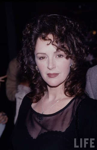 Bonnie Bedelia images Bonnie Bedelia HD wallpaper and background photos