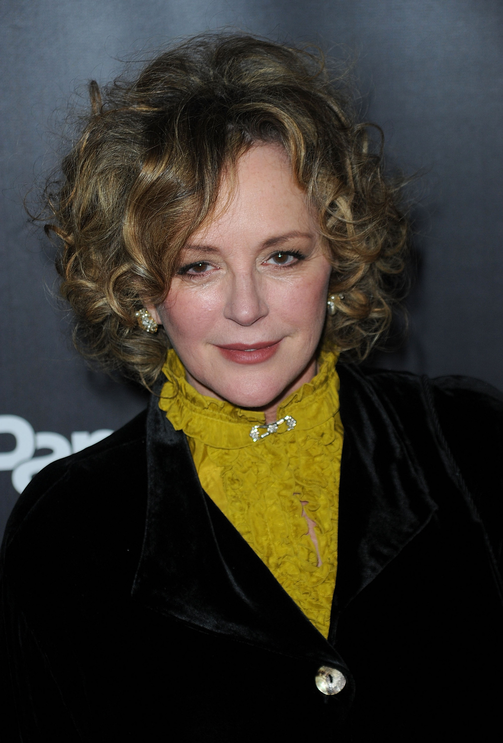 Bonnie Bedelia Images Bonnie Bedelia Hd Wallpaper And