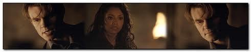 Bonnie/Elijah 2