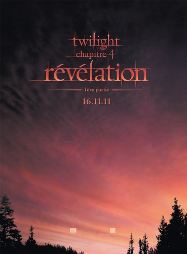 Breaking-Dawn-Part 1
