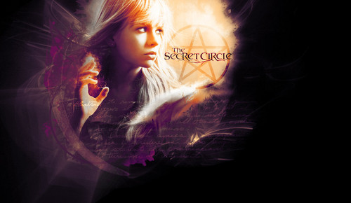 BrittanyRobertson!