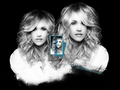 carrie-underwood - CarrieUnderwood! wallpaper