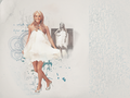 CarrieUnderwood! - carrie-underwood wallpaper