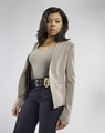 Cast Promotional Photos: Taraji P. Henson [HQ]