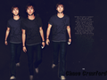 ChaceCrawford! - chace-crawford wallpaper