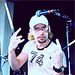 Chad Kroeger <3 - chad-kroeger icon