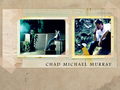 ChadMichaelMurray! - chad-michael-murray wallpaper