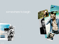 chad-michael-murray - ChadMichaelMurray! wallpaper