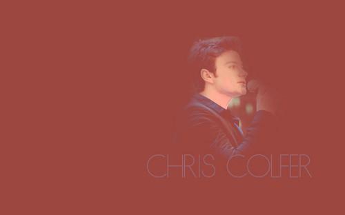ChrisColfer!