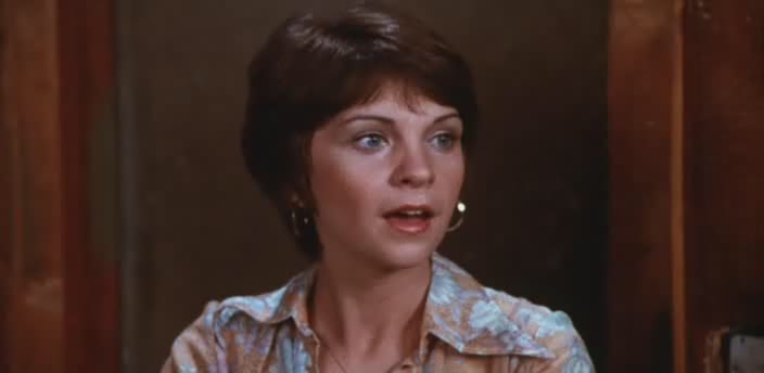 cindy williams mary kay