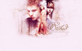 CruelIntentions! - cruel-intentions wallpaper