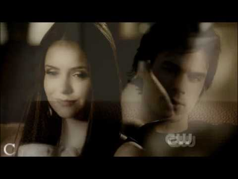 Damon_and_Elena