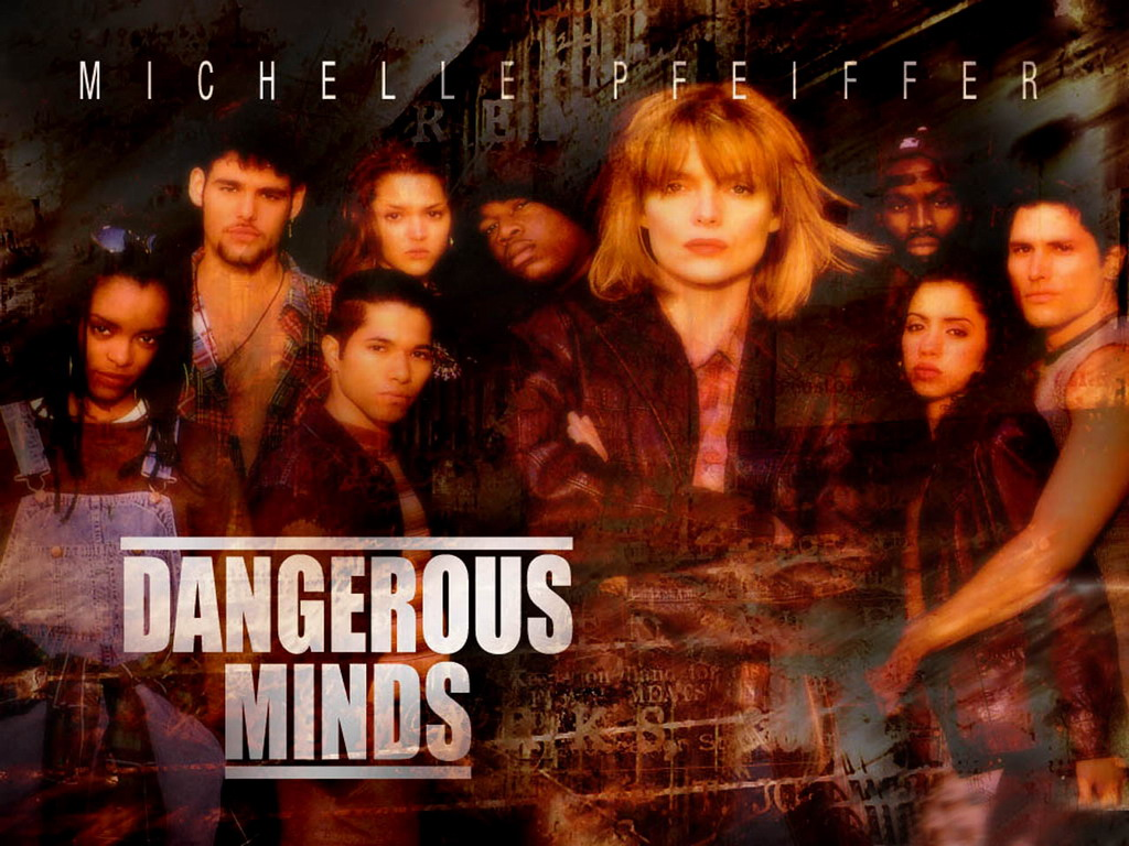dangerous minds chapter 5 Dangerous minds  upvote upvote (2) subscribe  and often took on the difficult and dangerous tasks without complaint,  5 chapter 5 6 chapter 6 7 chapter 7 8.
