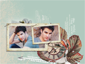 DarrenCriss! - darren-criss wallpaper