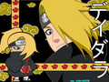 Deidara ♥ - deidara wallpaper