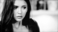 Elena Gif - elena-gilbert photo